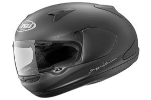 arai-motorcycle-helmets