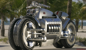 Dodge-Tomahawk-V10-HD