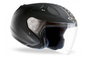 hjc-helmet