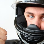 4 Safety Motorcycle Helmets of 2014