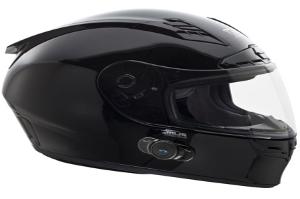 O-Neal-Racing-Fastrack-II-Bluetooth-Helmet