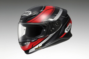 shoei-helmet