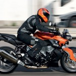 Tips for Buying Good Motorcycle Helmet