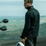 Top Motorcycle Jackets for the 2015 Summer Season