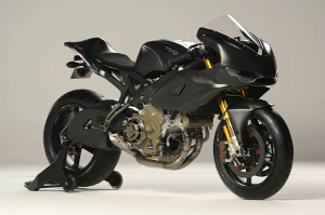 Ducati-Testa-Stretta-NCR-Macchia-Nera-Concept