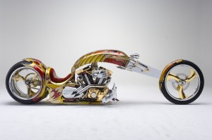 yamaha-road-star-bms-chopper
