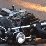 Motorcycle Sales Up, Motorcycle Fatalities Remain High Too in U.S.