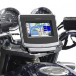 Must Have Motorcycle Gadgets