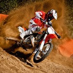 Top 3 Fastest Dirt Bikes in the World