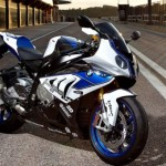 Go Beyond With 2015 BMW HP4