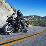 2015 Kawasaki Ninja ZX-6R ABS Short Review