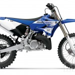 2016 Yamaha YZ250X – Short Review