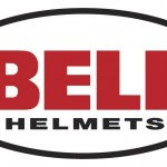 Bell – The Crown Motorcycle Helmets Company