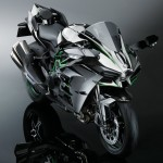 2016 Kawasaki Ninja H2 – Short Review