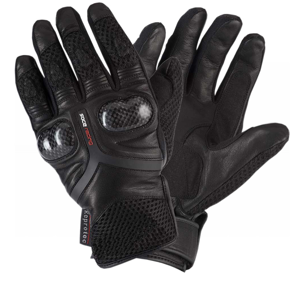 20901-Rayven-Air-Pro-Leather-Motorcycle-Gloves-968-0