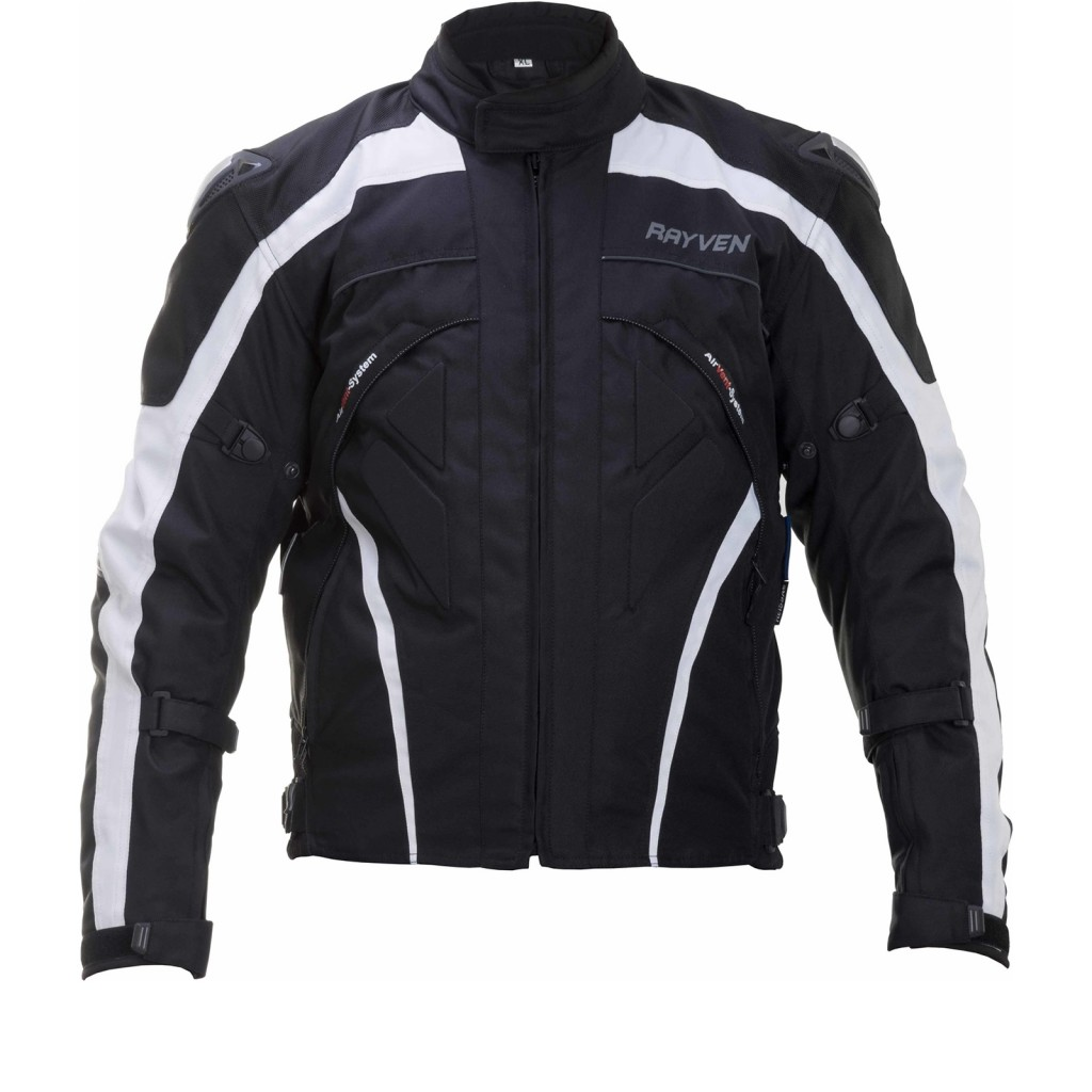 20925-Rayven-Intruder-Motorcycle-Jacket-1600-0