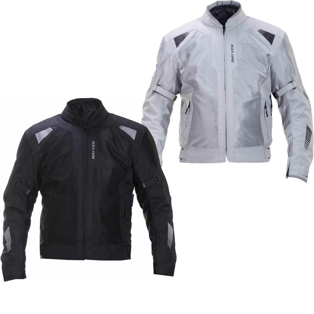 20928-Rayven-Zephyr-Motorcycle-Jacket-1600-0