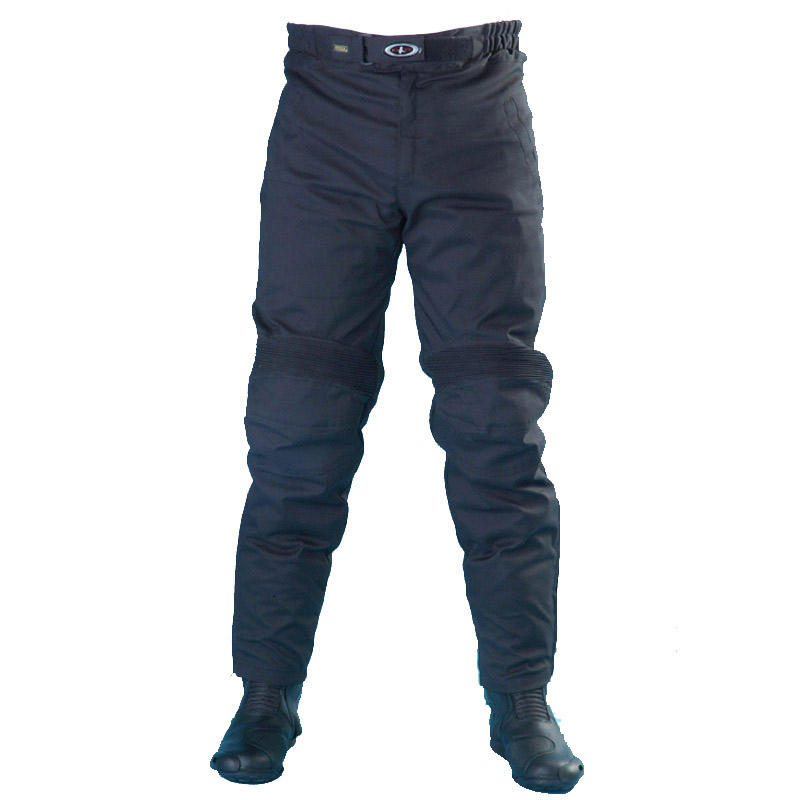 Rayven-Cobra-Textile-Motorcycle-Trousers-800-2