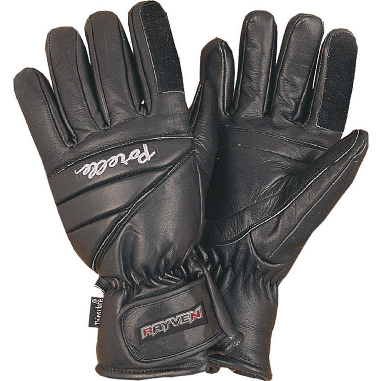 lrgscale20918-Rayven-Storm-II-Leather-Motorcycle-Gloves-Black-828-1