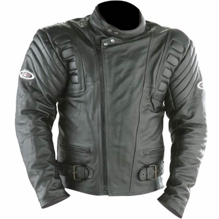 ayven-Stratus-Leather-Motorcycle-Jacket-Black-619-1