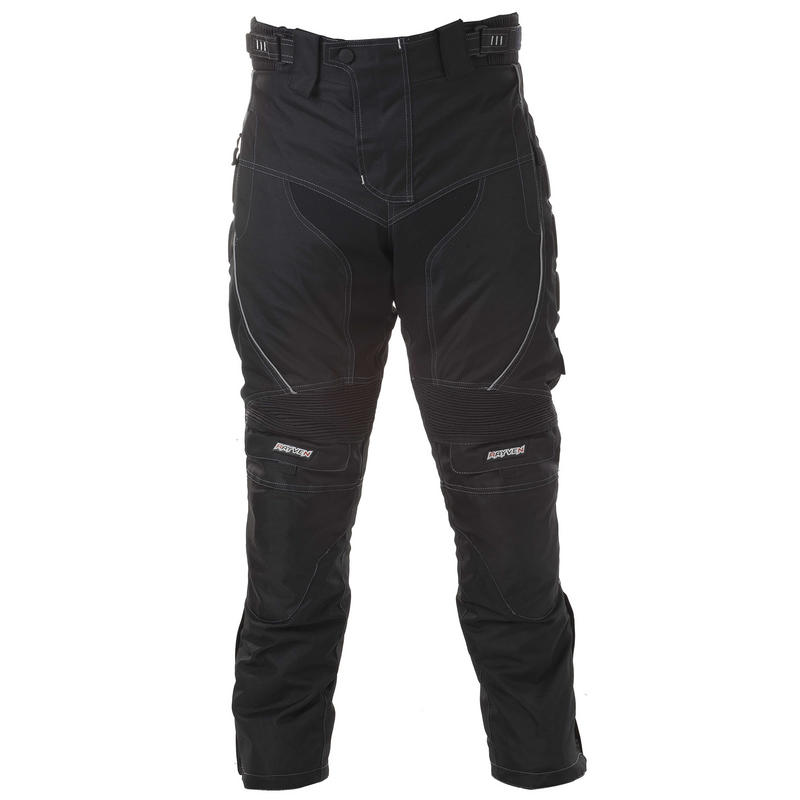 Rayven-Laguna-Motorcycle-Trousers-1600-2
