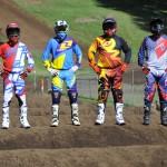 Best 2015 Motocross Brand Gears