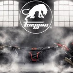 By Bikers, For Bikers – The Furygan Motorcycle Slogan