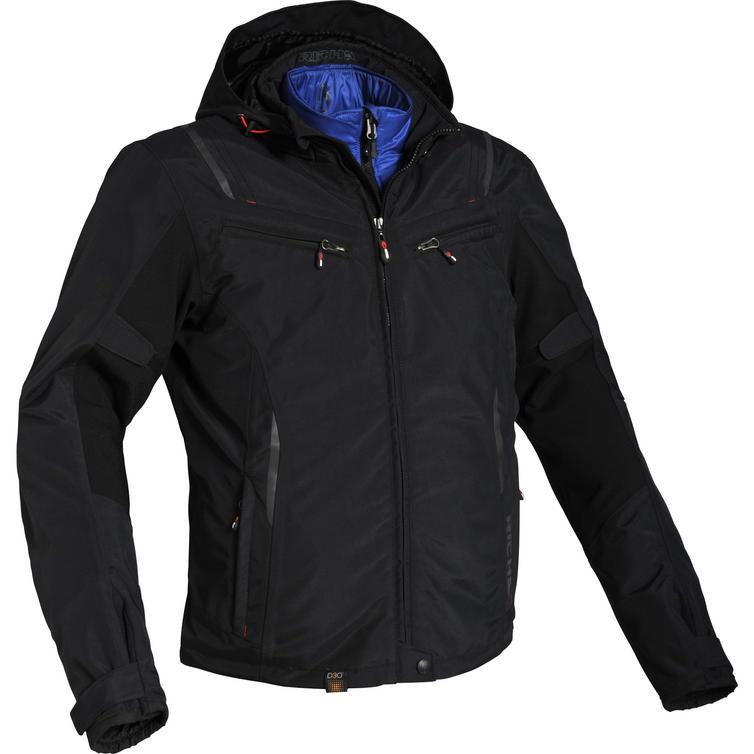 lrgscale20241-Richa-Element-Motorcycle-Jacket-Black-1600-1