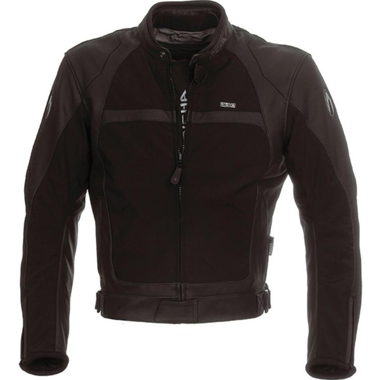 lrgscale20254-Richa-Rex-Leather-Motorcycle-Jacket-Black-598-1